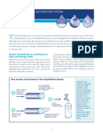 Fs Arsenic Dist Sys Factsheet Final