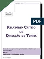 Relatorio_DT_CEF2