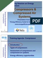 23407078 Compressors