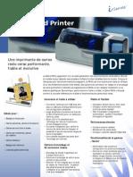 fP430i-0000A-ID0_1