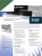fP630i-0000A-ID0_1