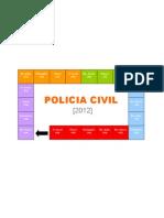 Ciclo_Estudos