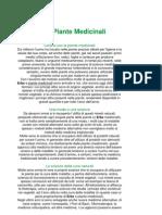 Fattoria_didattica_erbe_medicinali.curarsi Con Le Piante Medic in Ali