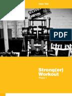 westside for skinny bastards pdf