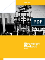 westside barbell squat and deadlift manual pdf