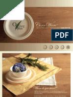 Olive Green Brochure Final