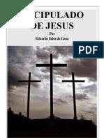 Discipuladodejesus Pf Eduardosalesdelima 091109204556 Phpapp02