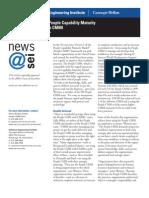 Pcmm Sei News 2007