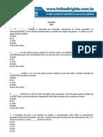 Folha_Dirigida_-_Geografia_-_I