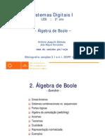 03_algebraBoole