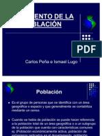 26 - Pirámide_Población-Ismael