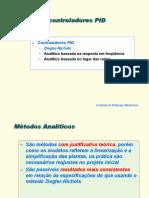 Apostila Controle - 20 - Projeto PID Analítico