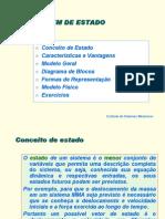 Apostila Controle - 23 - Modelagem de Estado