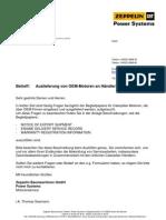 Tabellenbuch Metall Ebook