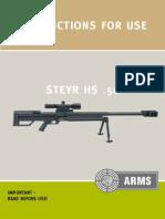 steyr_hs50