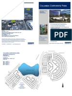 BH1-5 CCP I-V Final Brochure
