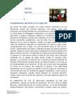 COMPETENCIAS DOCENTES EN EL SIGLO XXI-GLORIA DE LA GARZA SOLIS