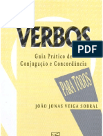 verbos_-_guia_prtico_de_conjug