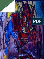 ARKXIS ARCTURIS