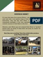 023 - KG - Overseas Money