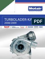 motair-katalog-2008