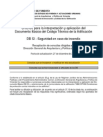 ConsultasDBSI27.12