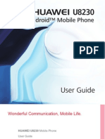 User Guide En
