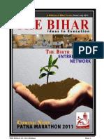 The Bihar Q2,2011