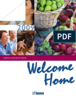 Welcome Home Guide09