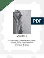 volumen_6