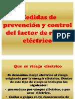 Modulo 2 Foro Riesgo Electrico
