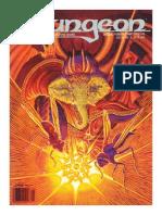 Dungeon - Issue 15