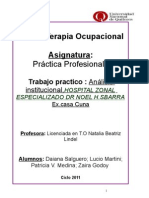 Hospital_Sbarra_información term....