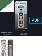 jynxbox ultra hd v4 manual pdf