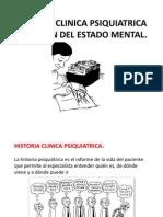 psiquiatria[1]