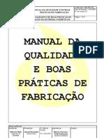 politica_de_qualidade