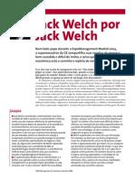 Jack Welch Por Jack Welch