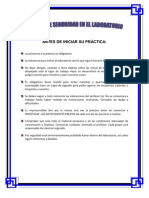 NORMAS_DE_SEGURIDAD_EN_EL_LABORATORIO[1]MIO