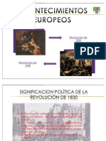 DIAPOSITIVAS DE SOCIALES