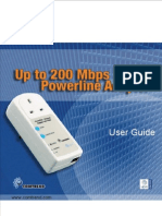 DH-10PF User Guide