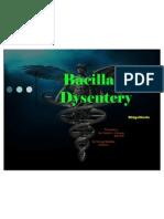 bacillarydysentery2-090312211927-phpapp02