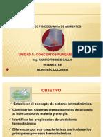 1-1-Defeniciones basicas Nueva 2
