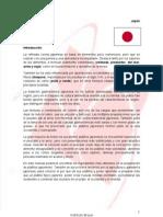 Manual Asiatica i