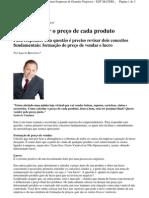 PEGN_Nov09_Preço_Venda