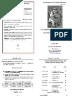 Bulletin 2011-17-10