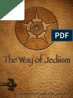 TheWayofJediism