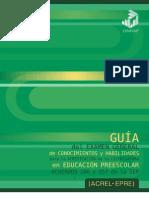 Guia_2011