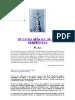 NUESTRA_ SEÑORA_ DE_ LAS_ SERPIENTES22122008