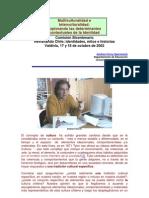 Multiculturalidad_e_Interculturalidad_-__Amilcar_Forno[1]