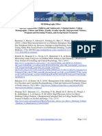 mi.populations.pdf